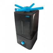 RAM XXL COOL MIST ULTRASONIC HUMIDIFIER - 13L TANK